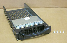 Dell Equallogic Hot Plug Hard Drive Tray Caddy With Screws TXF7V For PS100 PS400