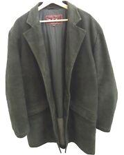 Marlboro Classics Mens  Jacket Size XL Original  : J879