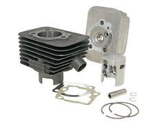 Malossi Sport CVF 63cc Cylinder Kit for Piaggio Vespa Ciao PX50 (10mm)