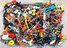 LEGO® 25 Teile Figuren Zubehör Waffen Werkzeug Ausrüstung Konvolut City