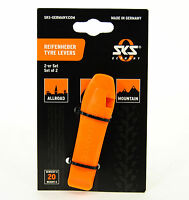 SKS Bicycle Tire Change Levers Set of 2