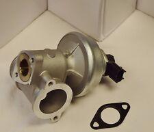 Neuf Ford Mondeo Transit EGR Recirculation des gaz d'échappement valve 2.0 2.2 TDCi 1220819
