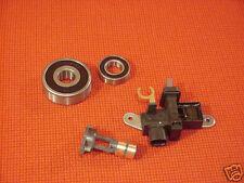 Alternator Repair Kit Fits Dodge Truck Durango Ram Bosch 2003-2006