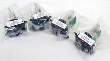 Dresser Wayne 892051 002 Ovation Dual Trac Card Reader Pk Of 4 Testedguaranteed