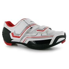 Youth Cycling Shoes