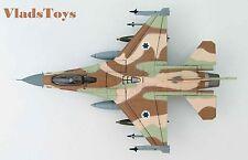 Hobby Master 1:72 F-16A Netz IDF 140thSqn Giora Epstein Ramon AB Israel HA3831B