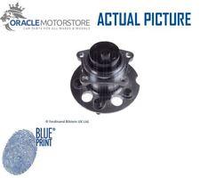 NEU Blue Print HINTEN RADLAGERSATZ Original OE Qualität ADT38354