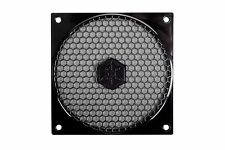Silverstone 120mm Fan Grille And Filter Kit SST-FF121B