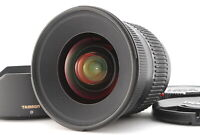 【MINT】Tamron SP AF 17-35mm f2.8-4 LD Aspherical Di IF for Sony Minolta A JAPAN