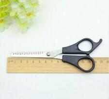 Forbice acciaio inox. ideale per taglio di capelli