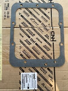 Ford New Holland 82004680 Gasket