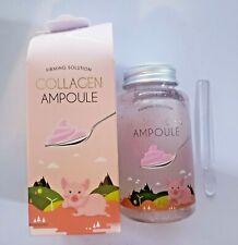 Esfolio Collagen Ampoule: 180ml/6.08 fl oz--FREE SHIPPING--US SELLER