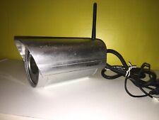Foscam FI8905W WiFi Outdoor IP PoE Security Camera with Bracket  *FREE SHIPPING*