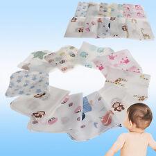 391fce9fed4b Muslin Cloth In Baby Towels   Washcloths