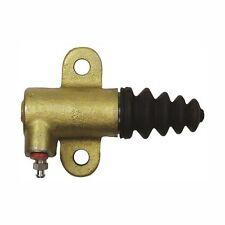Clutch Slave Cylinder-VIN: 8 AUTOZONE/ DURALAST-ALL PARTS 11209