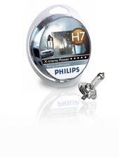 Original PHILIPS 12972XPS2 H7 X-treme Power Scheinwerferlampen Lampe 2er Kit -CR