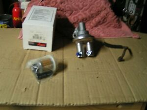 Airtex  Mechanical Fuel Pump , Chrysler 440 C. I., # 6935