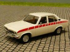 1/87 Brekina Opel Ascona A 20381