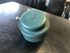 Vintage 1969 Altec 806A Horn Driver 8 ohms - Worldwide shipping!
