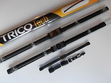 "Renault Modus + Grand 2004-19 TRICO Front Rear Wiper Blades 28""x24""x12"""