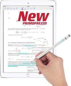 Penna Touch per Tablet iPad Android iOS cellulari-Apple iPad/PRO/Air/Mini/iPhone