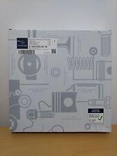 Mercedes Benz Genuine Dust Cabin Filter A / B / CLA / GLA