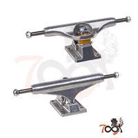 Independent 149 Stage 11 Skateboard Trucks (Pair)