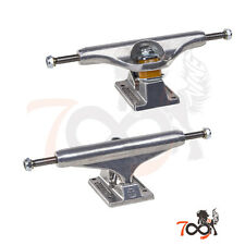 Independent 149 Stage 11 Skateboard Trucks (Pair)