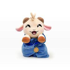 youtooz Jschlatt baby Ram plush (1ft) shipping in Sept - Oct