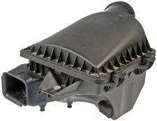 Air Filter Housing Dorman 258-518 fits 05-10 Ford Mustang 4.6L-V8
