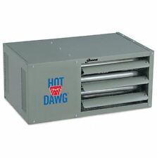 75K Single Stage Hot Dawg Garage Power Vented Propeller Unit - LP