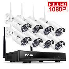 price of 2 Camera Surveillance Kit Travelbon.us