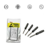 New FB55 SNN5958A Battery For Motorola Droid Turbo 2 XT1585 Moto X Force XT1581