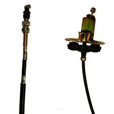 Accelerator Cable ATP Y-692 fits 86-89 Toyota Celica