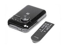 Creative Labs X-Fi Wireless Receiver für Xdock und Xmod Wireless-Systeme#1
