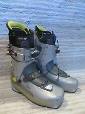 Dynafit TLT 7 Rando Touring Ski Boot 24.5 Mondo New w/o box.