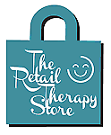 The Retail Therapy Store