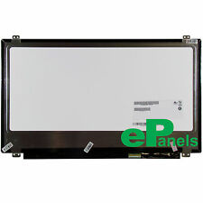 "15.6"" ChiMei N156HGE-EAL Rev.C1 C2 C3 Laptop equivalent LED LCD Screen FHD IPS"