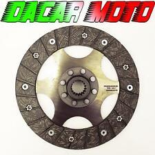 Clutch Plate BMW R 1150 GS 1150 2000 2001 2002 2003 Ferodo
