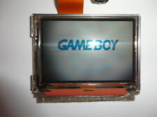 Nintendo Game Boy Advance System GBA OEM LCD Screen Replacement 32 PIN Original