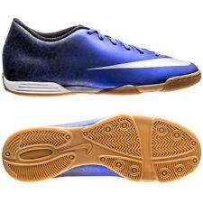 Nike Mercurial Vortex II CR7 IC - Men's Indoor Soccer / Futsal Shoe - UK Size 10