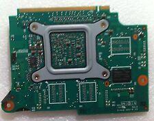 Toshiba Satellite A100 01G PSAARE Graphics GPU VIDEO Dedicated Card GENUINE [