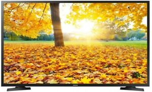 """SAMSUNG 32"""" UA32N5300 FULL HD SMART LED TV SERIES 5, HDR,  UA32N5300AWXXY"""