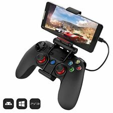 GameSir G3w Controller di Gioco per PC Windows, PS3, Android, Smartphone TVBox