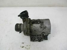 Water Pump Coolant Pump Electric BMW 3 (E90) 330I 7586925