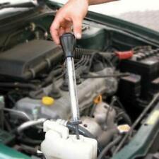 Car Van Coolant Anti Freeze Tester Test Radiator Hydrometer Ethylene Glycol