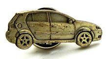 Pin Spilla Auto Golf Volkswagen