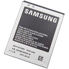 Samsung original Akku EB-F1A2BGU für Galaxy S2 + externe Ladeschale Neuware