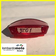 ST01 STOP POST. COMPLETO DUCATI MONSTER 600 DAL 95/2005 VARIE MALAGUTI GUZZI