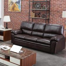 Sofa Sleeper Sofa Leather Couch Sofa Contemporary Sofa Couch For Living Room